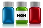 HGH Releasers